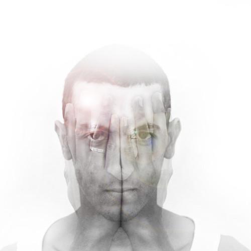 isaac J's avatar