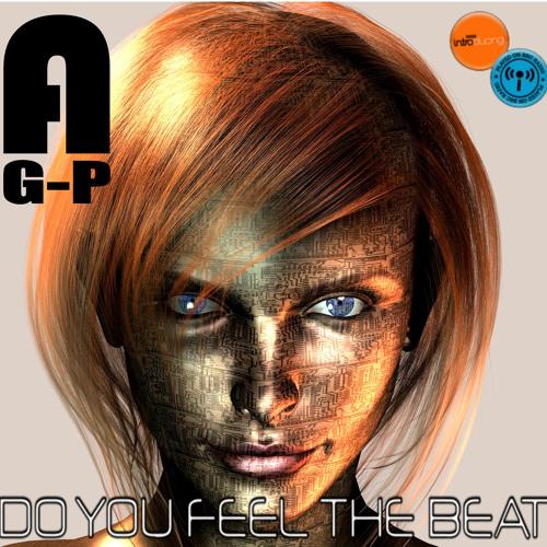 A G P's avatar