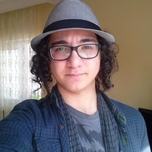 ErkamArafat's avatar