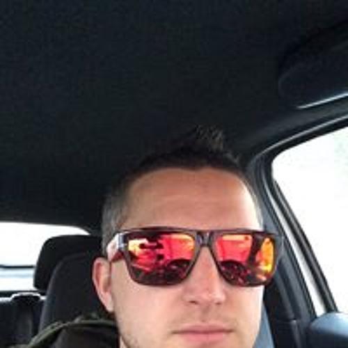 Yohan Delazu's avatar