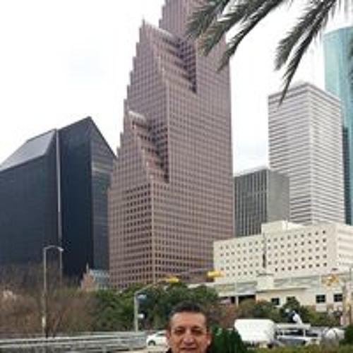 Luis Villafuerte 5's avatar