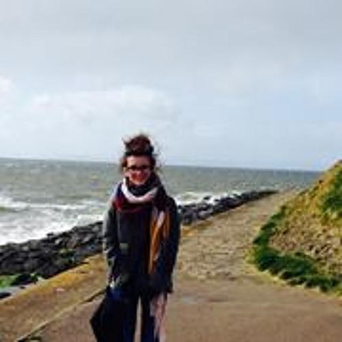 Laura Kabaj's avatar