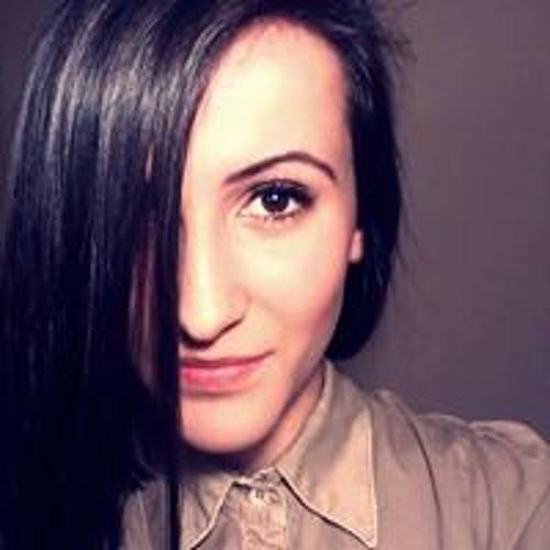 Ralitsa Tsoneva's avatar