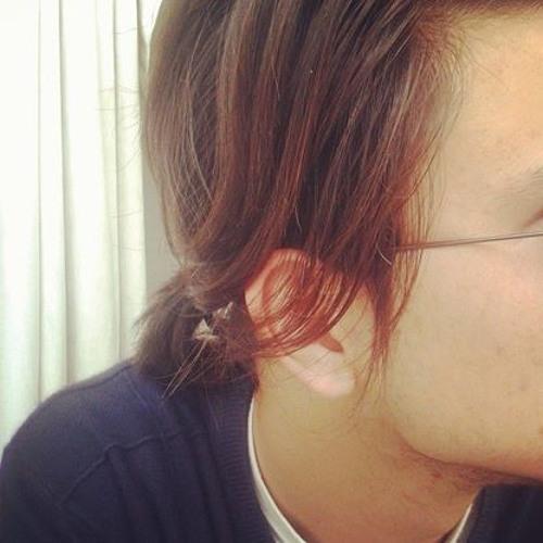 Younas Murad's avatar