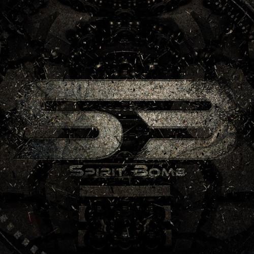 SpiritBomb Live Act's avatar
