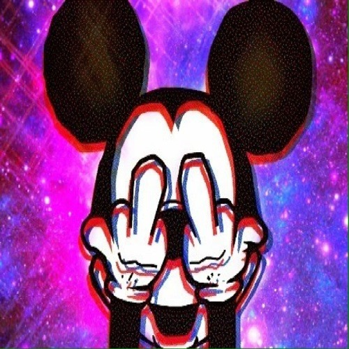 CharCharRawrg's avatar