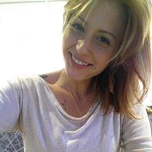 Kelsey Magnuson's avatar