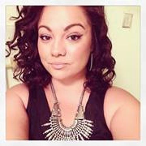 Stephanie Marie 167's avatar