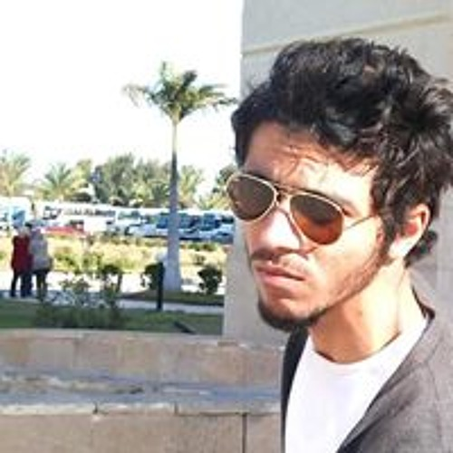 Ahmed Rabah 2's avatar