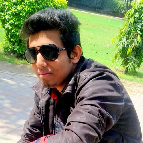saad.mughal's avatar