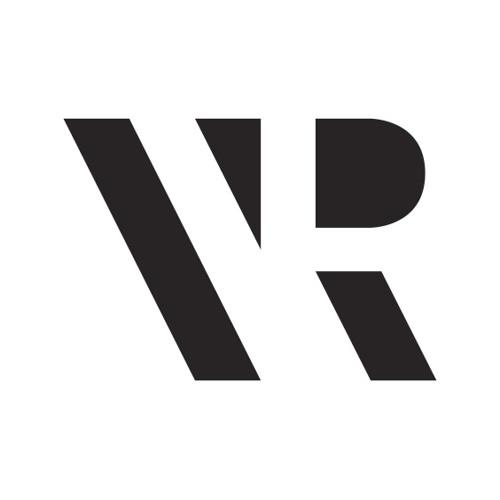 Voyeurhythm's avatar