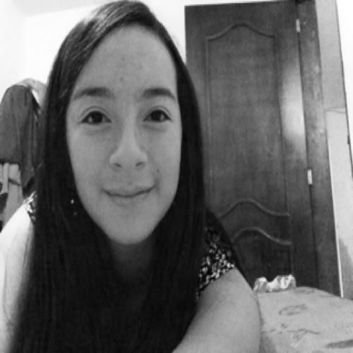 Valeria Mopan Giraldo's avatar