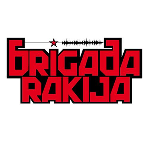 Brigada Rakija's avatar