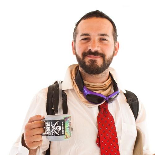 Drew Stone 1's avatar