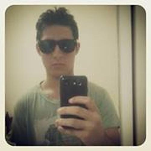 Carlos Leal 35's avatar