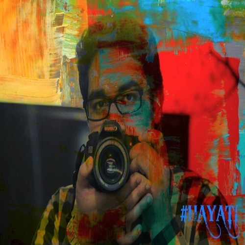 Auf Rehman's avatar
