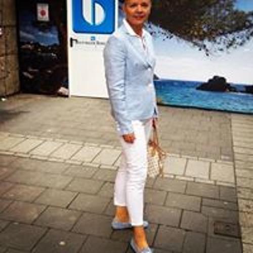 Heidi Minner-Kröber's avatar