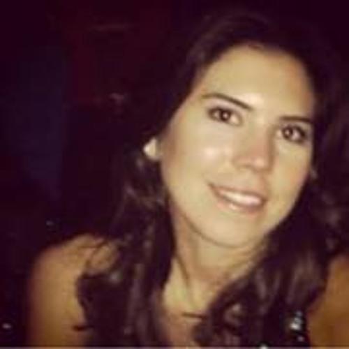 Tamara Hussein's avatar
