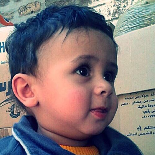 Mostafa mahmoud abdulaziz's avatar