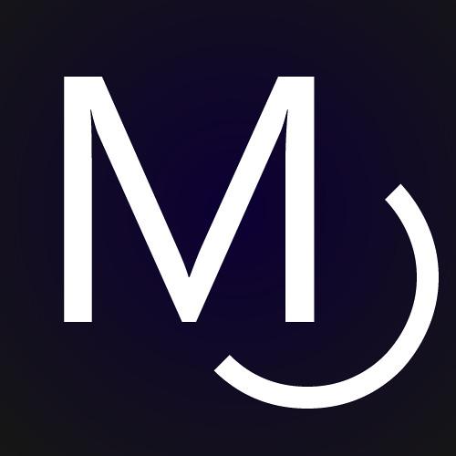 Masking Society's avatar