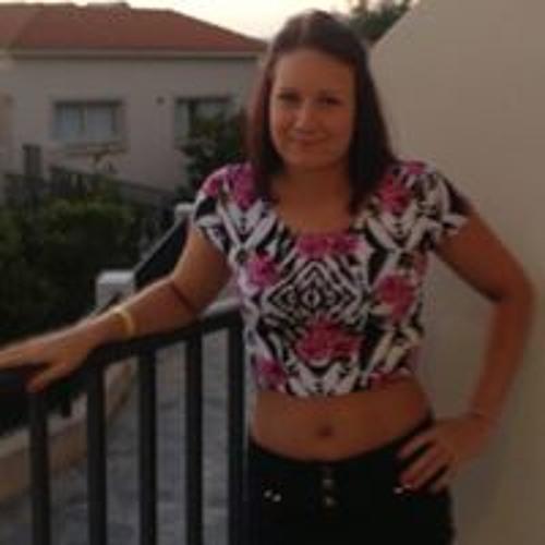 Linzi Orton's avatar