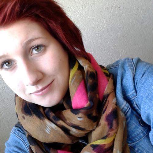 Kathleen Nicke's avatar