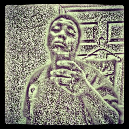 Bossed´up Tuchie's avatar