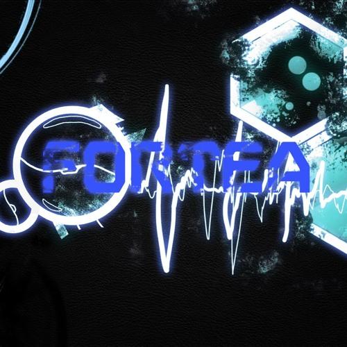 Fortea's avatar