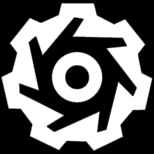 sureshock's avatar