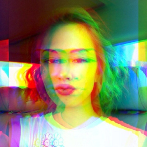 beccalynnbauer's avatar