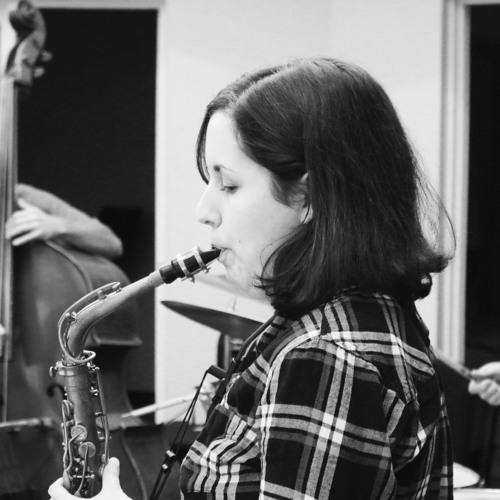 Finderwimens Big Band