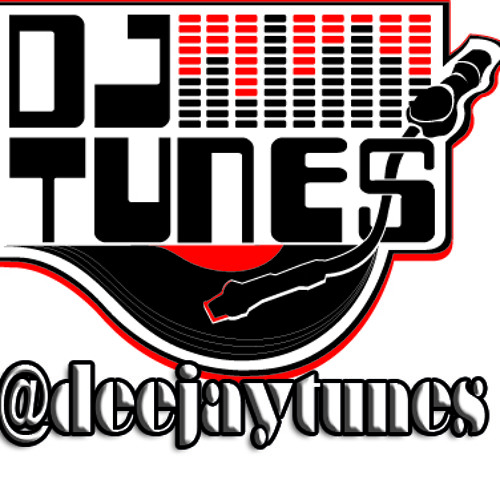 Vol 117 @deejaytunes Afro Mix