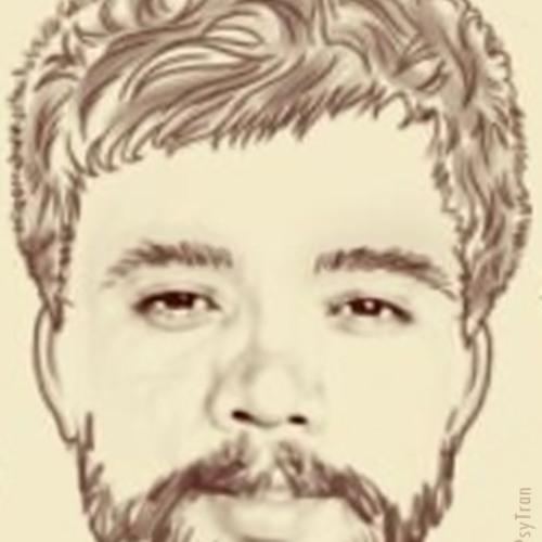 ViniciusPsyTran's avatar