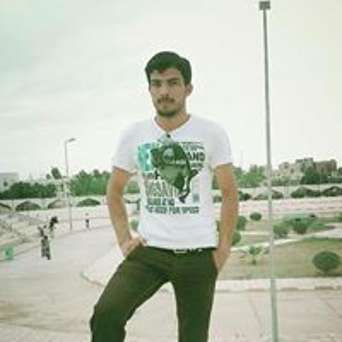 Kamal Munthir's avatar