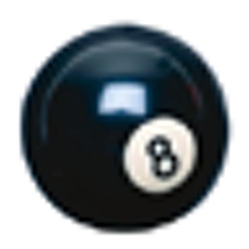 Ajoakim's avatar
