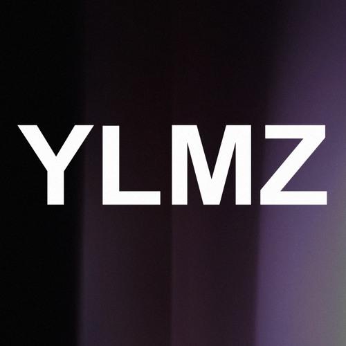 YLMZ's avatar