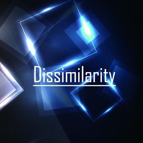 Dissimilarity's avatar