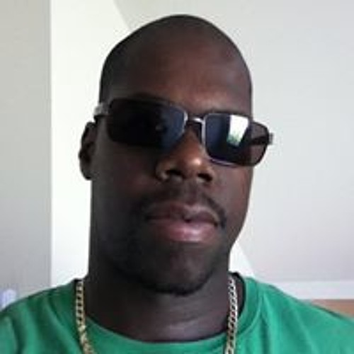 Jeff Jean 9's avatar