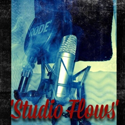 'Studio Flows''s avatar