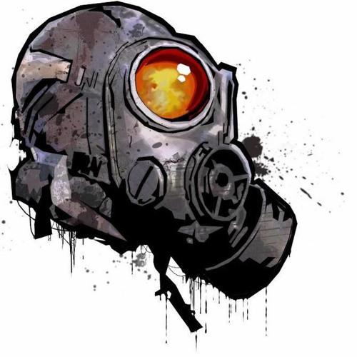 Dusty DJ's avatar