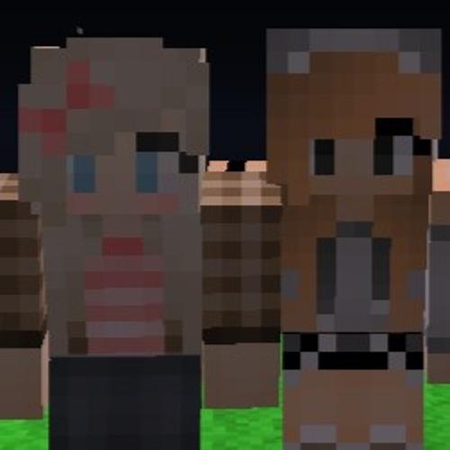 mhlooloo1's avatar