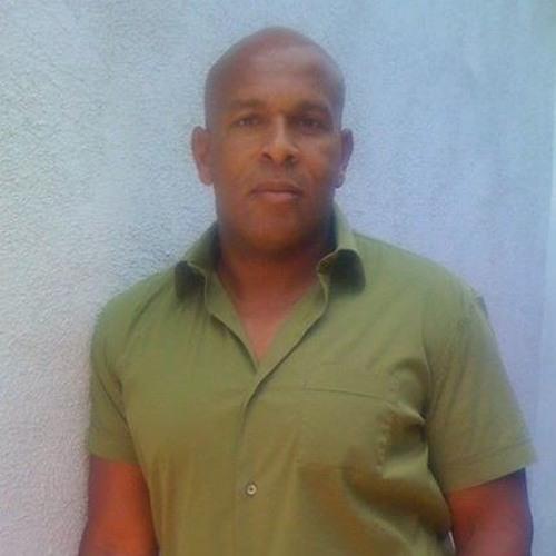Karl Vance's avatar