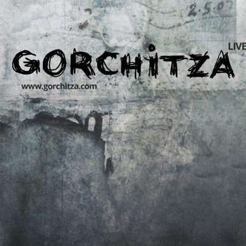 Gorchitza's avatar