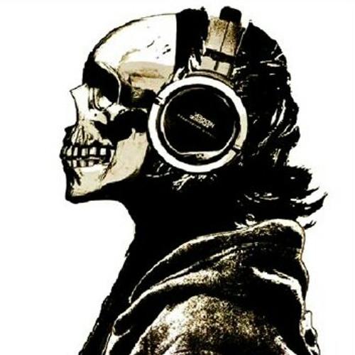 00macrowdyrob's avatar