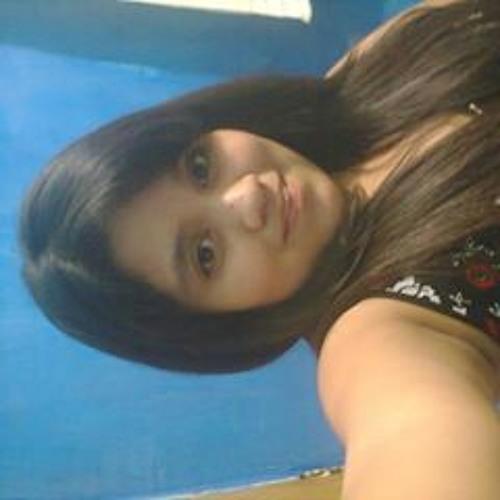 user792830229's avatar