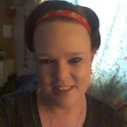 Heidi Vander Toolen's avatar