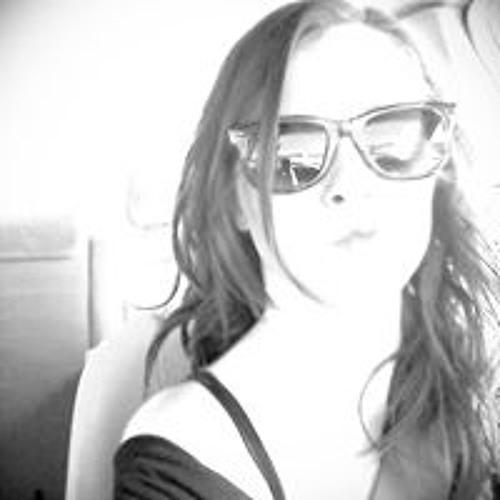 Megan Katherine's avatar