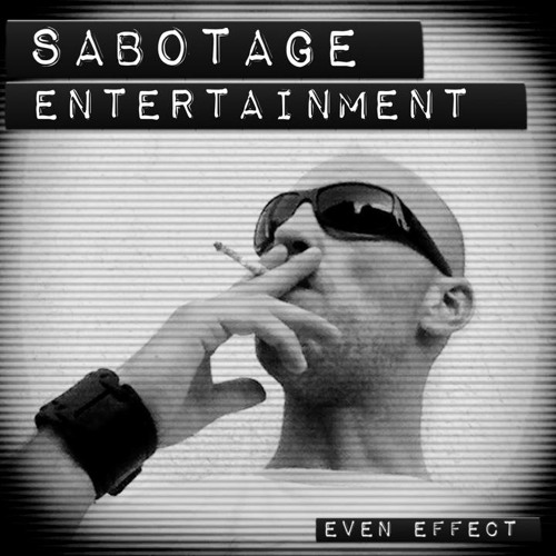 Even-Effect-(official) ©'s avatar