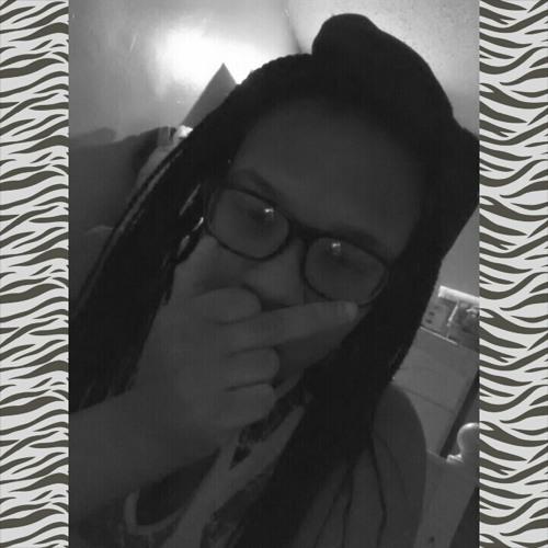 alexa_mt's avatar