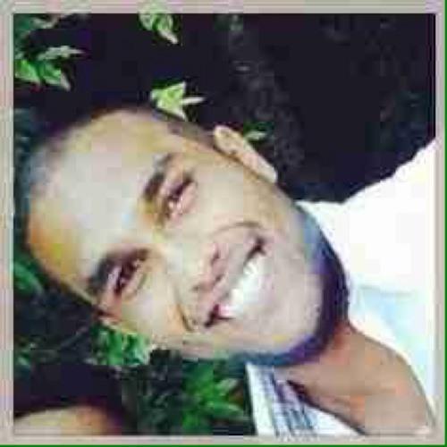 Rafael Ceazar's avatar